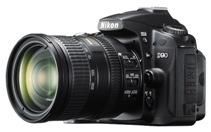 Цены на ремонт цифровых фотоаппаратов
