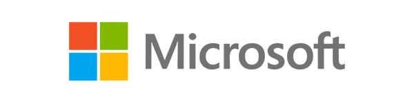 _0005_MICROSOFT