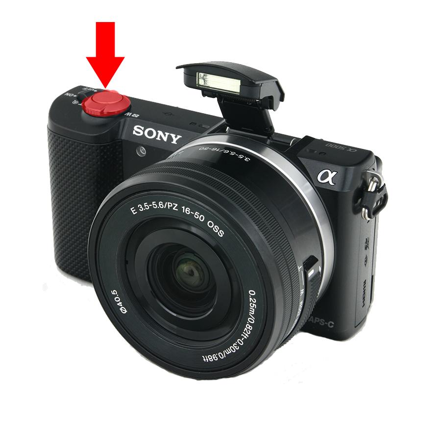 Где в екатеринбурге можно отремонтировать фотоаппарат вспышка nikon l23 ремонт