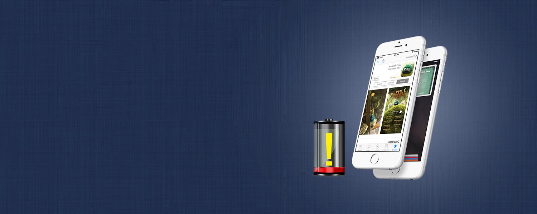 Ремонтируем слайдер телефона ремонт планшета texet в минске - ремонт в Москве